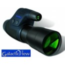 GALACTIC VIEW 5X Monocular:  GVIEW