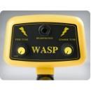 VIKING - WASP 1